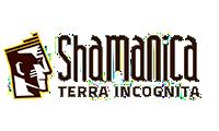 Shamanica-kupony-rabatowe
