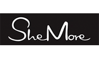 Shemore