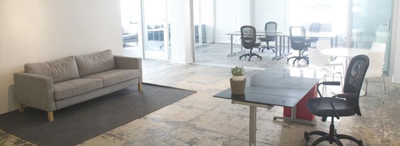Biuro i artykuły biurowe kody rabatowe