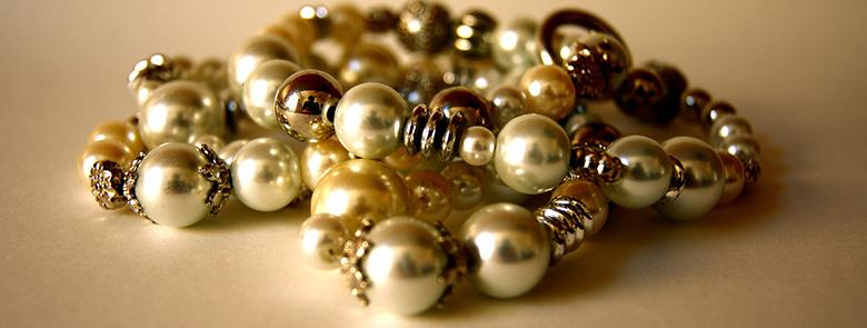 Biżuteria i akcesoria kody rabatowe