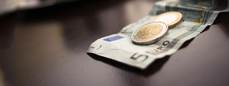 Finanse i rachunkowość kody rabatowe