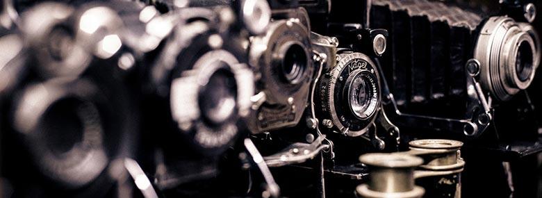Zdjęcia i fotografia kody rabatowe
