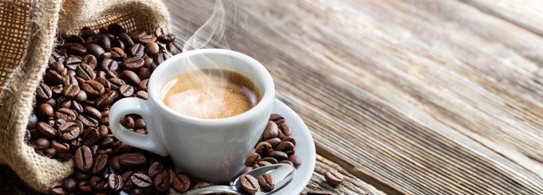 Kawa i Herbata kody rabatowe