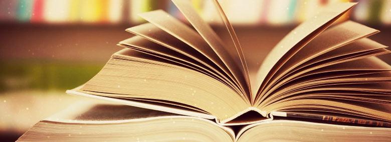 Książki i czasopisma kody rabatowe