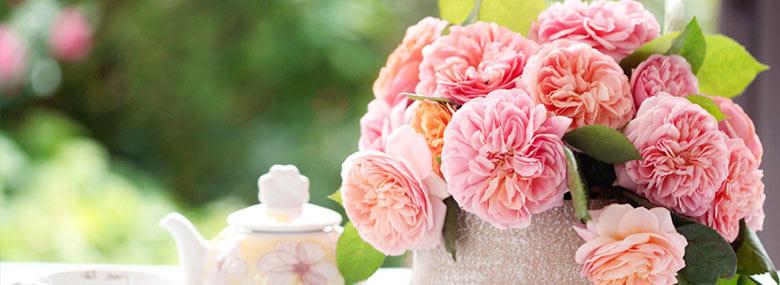 Kwiaty i prezenty kody rabatowe