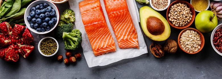 Zdrowe Jedzenie kody rabatowe