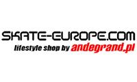 Skate Europe