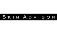 Skin Advisor (SklepEstetyka.pl)