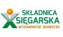Składnica Księgarska kupony rabatowe