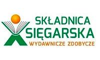 Składnica Księgarska