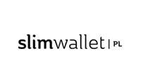SlimWallet.pl