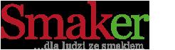 promocje.smaker.pl