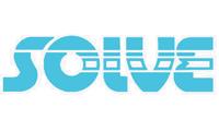 Solve24-kupony-rabatowe