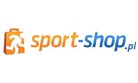 Sport-shop-kupony-rabatowe