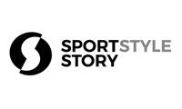 SportStyleStory