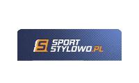 Sport-stylowo-kupony-rabatowe