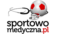 Sportowo-medyczna
