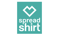 Spread-shirt-kupony-rabatowe