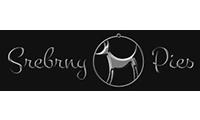Srebrny-pies-kupony-rabatowe