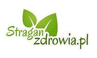 Stragan-zdrowia-kupony-rabatowe