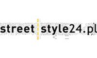 Street-style24-kupony-rabatowe