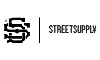 StreetSupply