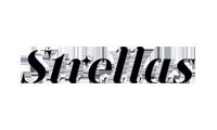 Strellas