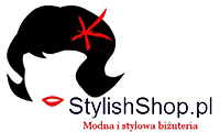StylishShop