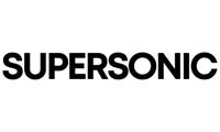 SupersonicFood  kupony rabatowe