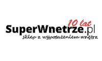 Super-wnetrze-kupony-rabatowe