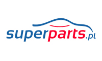 superparts.pl