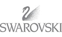 Swarovski-kupony-rabatowe