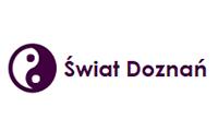 Świat Doznań