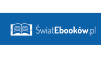 Świat Ebookòw