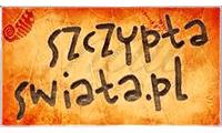 Szczypta-swiata-kupony-rabatowe