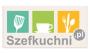 Szefkuchni.pl kupony rabatowe