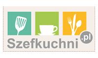 Szefkuchni.pl