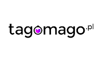 Tagomago-kupony-rabatowe