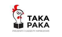 Takapaka-kupony-rabatowe