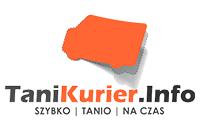 Tanikurier.info