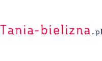 Tania Bielizna