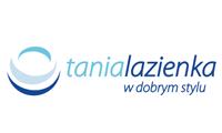 Tania-lazienka-kupony-rabatowe