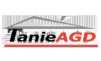 Tanie AGD