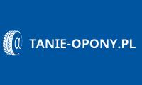 TANIE-OPONY.PL