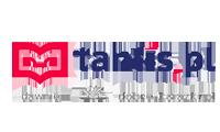 Tantis (Dobre Książki)