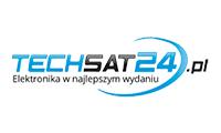 Techsat24-kupony-rabatowe