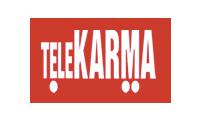 Telekarma-kupony-rabatowe