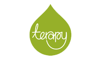 Terapy-kupony-rabatowe
