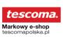 Tescoma kupony rabatowe