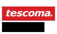 Tescoma-kupony-rabatowe